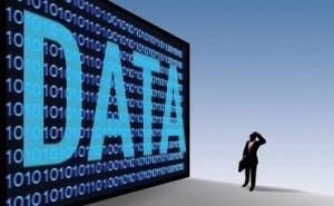 Big Data www.v3.co.uk