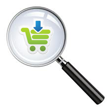 The Best e-Commerce Diagnostic and Analytics Tools - ePath Consulting