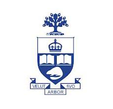 UofT logo2