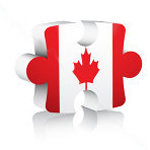 Solving the Canadian eCommerce puzzle