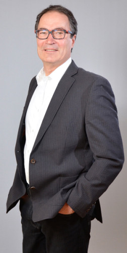 eCommerce strategy | Axel Kuhn - ePath