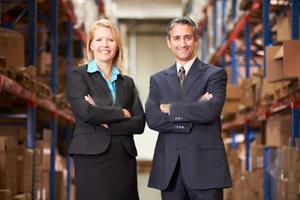 B2C and B2B eCommerce for SMB companies