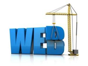 eCommerce business model development | ePath