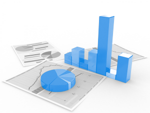 Online Opportunity assessments to help tune your eCommerce business plans   ePath