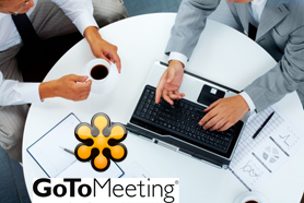 Online Meeting GTM 278x186