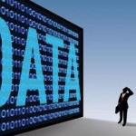 The Promise of Big Data | ePath e-Business blog