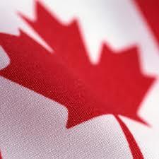 eBusiness in Canada