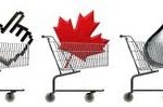 Canadian eCommerce Trends