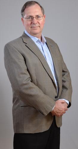 eCommerce strategy | John Foreman - ePath
