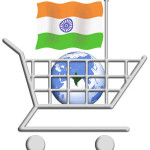eCommerce Lessons from India: The Great Mobile App Experiment